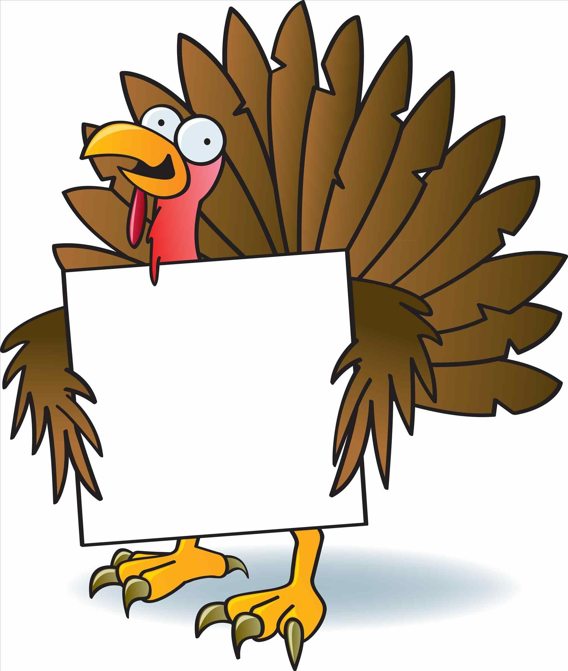 1899x2240 Thanksgiving Table Clipart Tristano.win