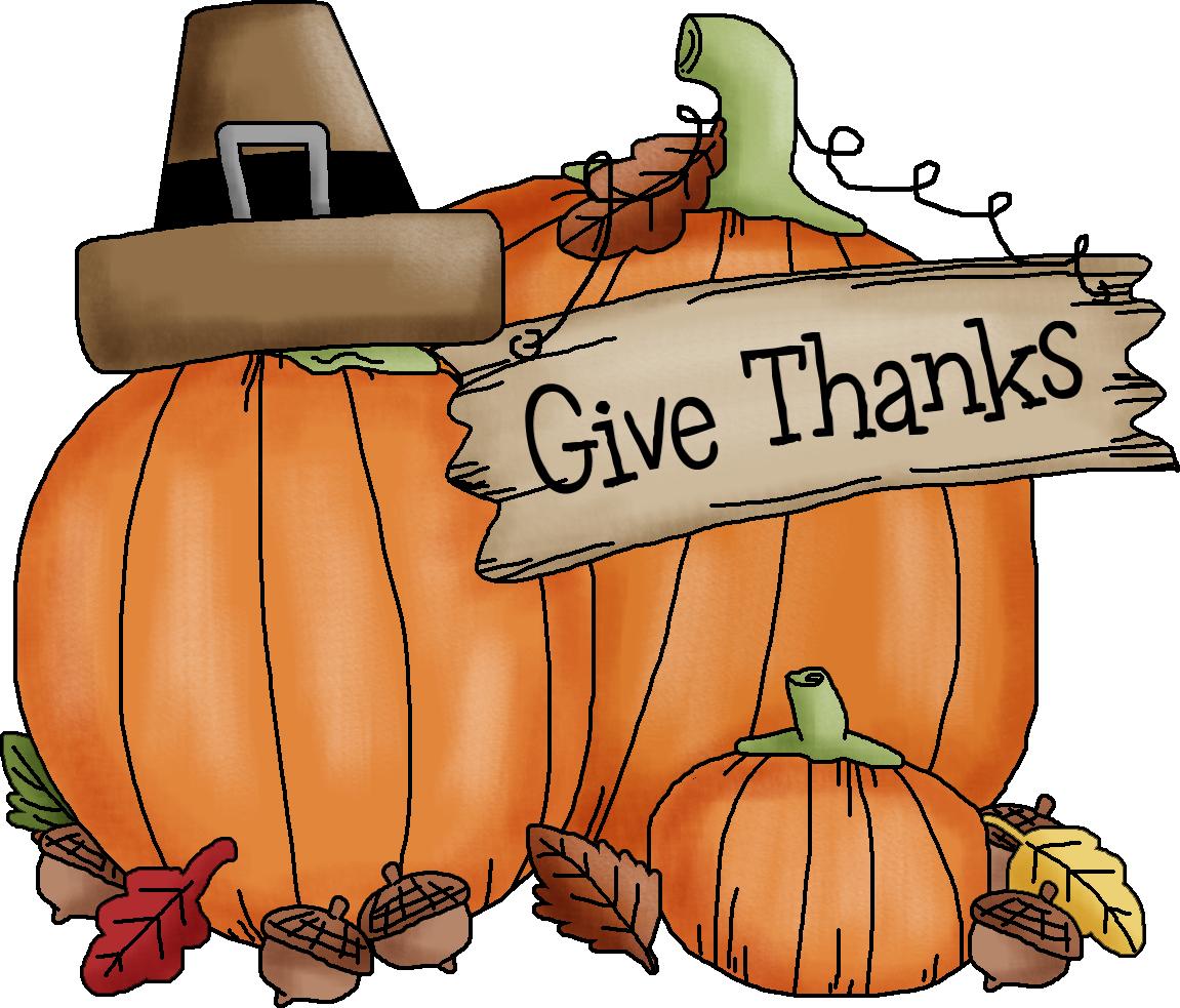 1151x983 Thanksgiving Turkey Clip Art So, It's Thanksgiving, A Time
