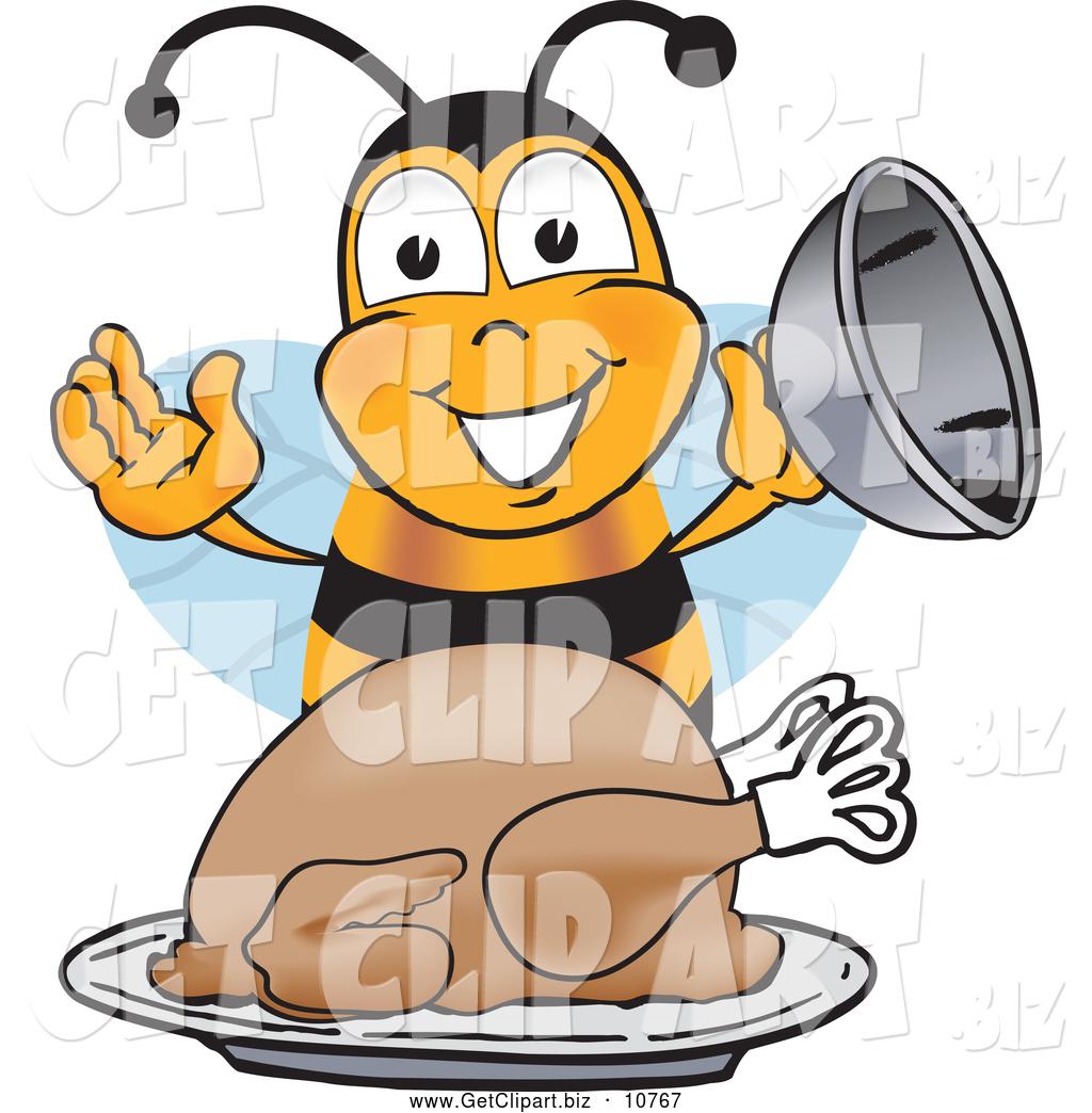 1024x1044 Royalty Free Bug Stock Get Designs