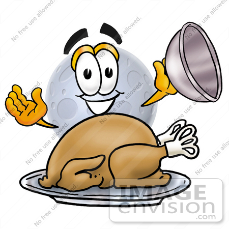 450x450 Cooked Turkey Clipart Clipart Panda