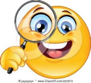 300x272 8 Best Clip Art Magnifying Glass Images On Magnifying