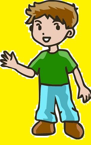 305x485 Village Boy Clipart Amp Village Boy Clip Art Images