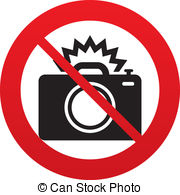 180x195 Camera Flash Clip Art And Stock Illustrations. 20,411 Camera Flash