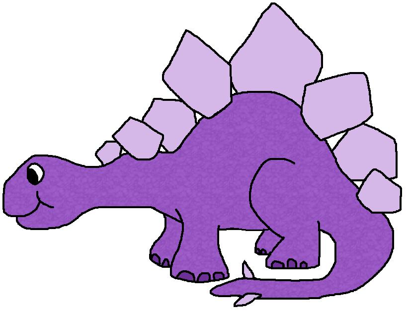 The Good Dinosaur Clipart
