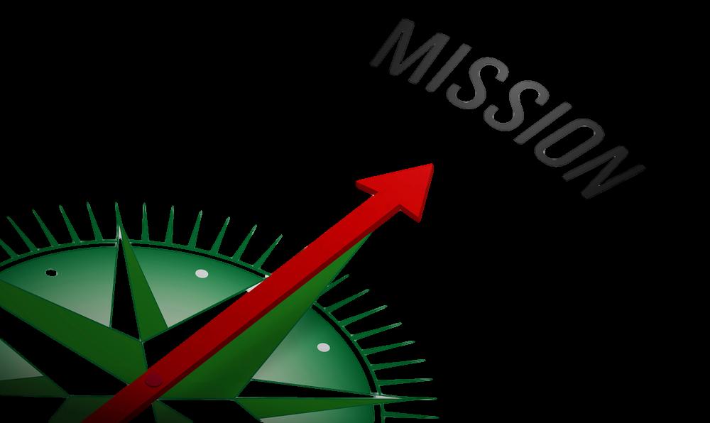 1000x596 Compass Core Values, Compass Finances God's Way, Mission Amp Vision