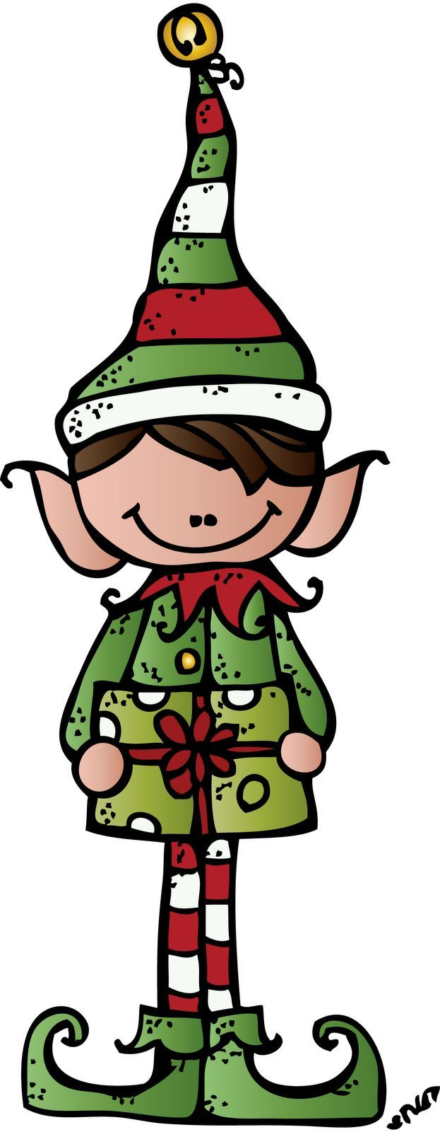 623x1600 Elf On The Shelf Clipart Amp Look At Elf On The Shelf Clip Art