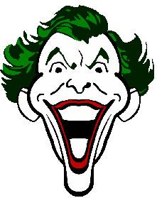the joker clipart at getdrawings com free for personal use the rh getdrawings com joker clipart face joker clipart pictures