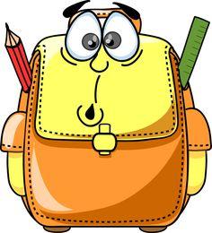 236x260 Crayons De Couleurs Klipart Clip Art, School