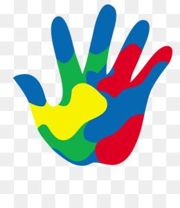 260x300 Clapping Hand Clip Art