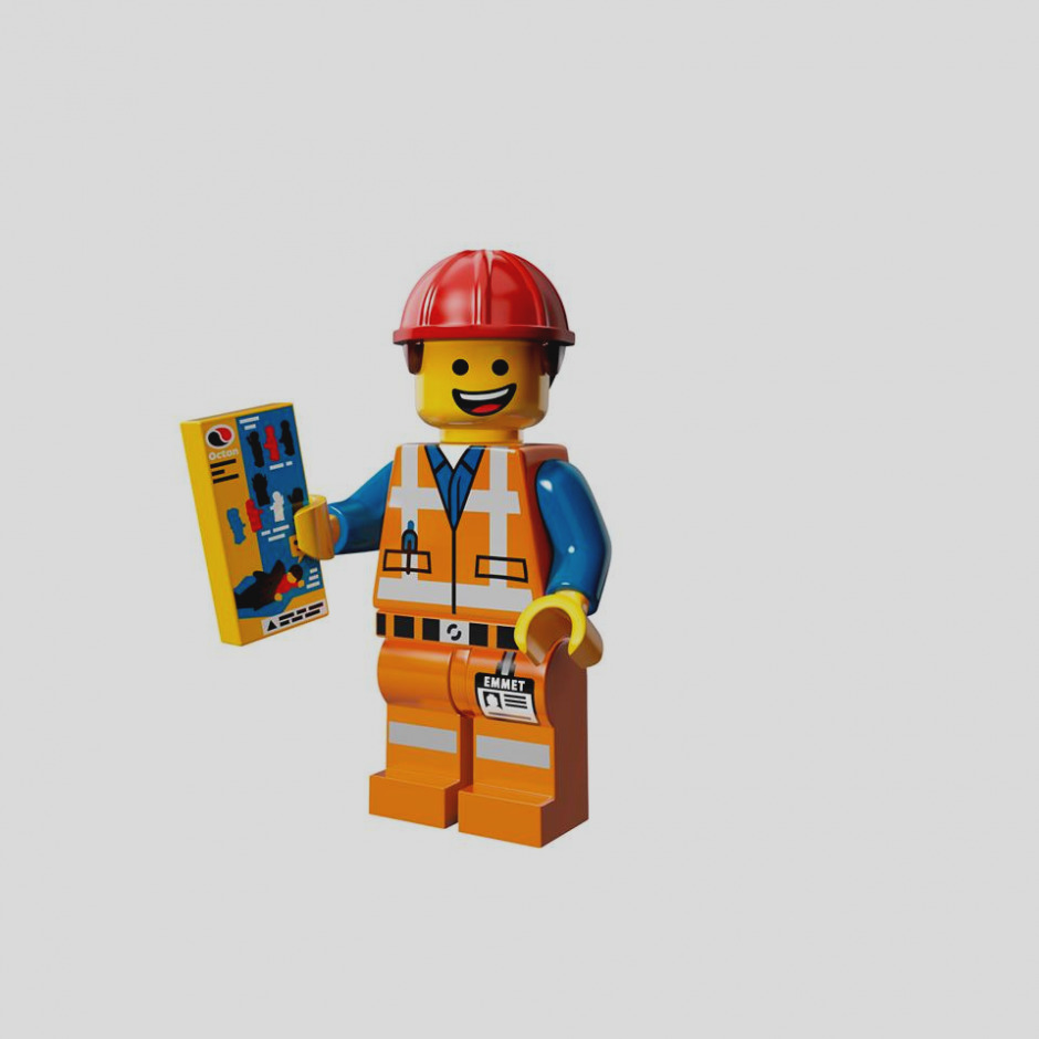 940x940 Great Of Lego Clip Art Pieces Clipart Clipartuse