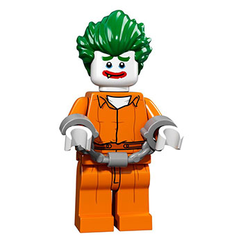 350x350 List Of Lego Minifigures Lego Collectable Minifigs Pictures