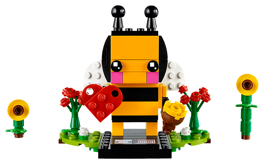 900x567 All New 2018 Sets Now Available From Bricksfanz