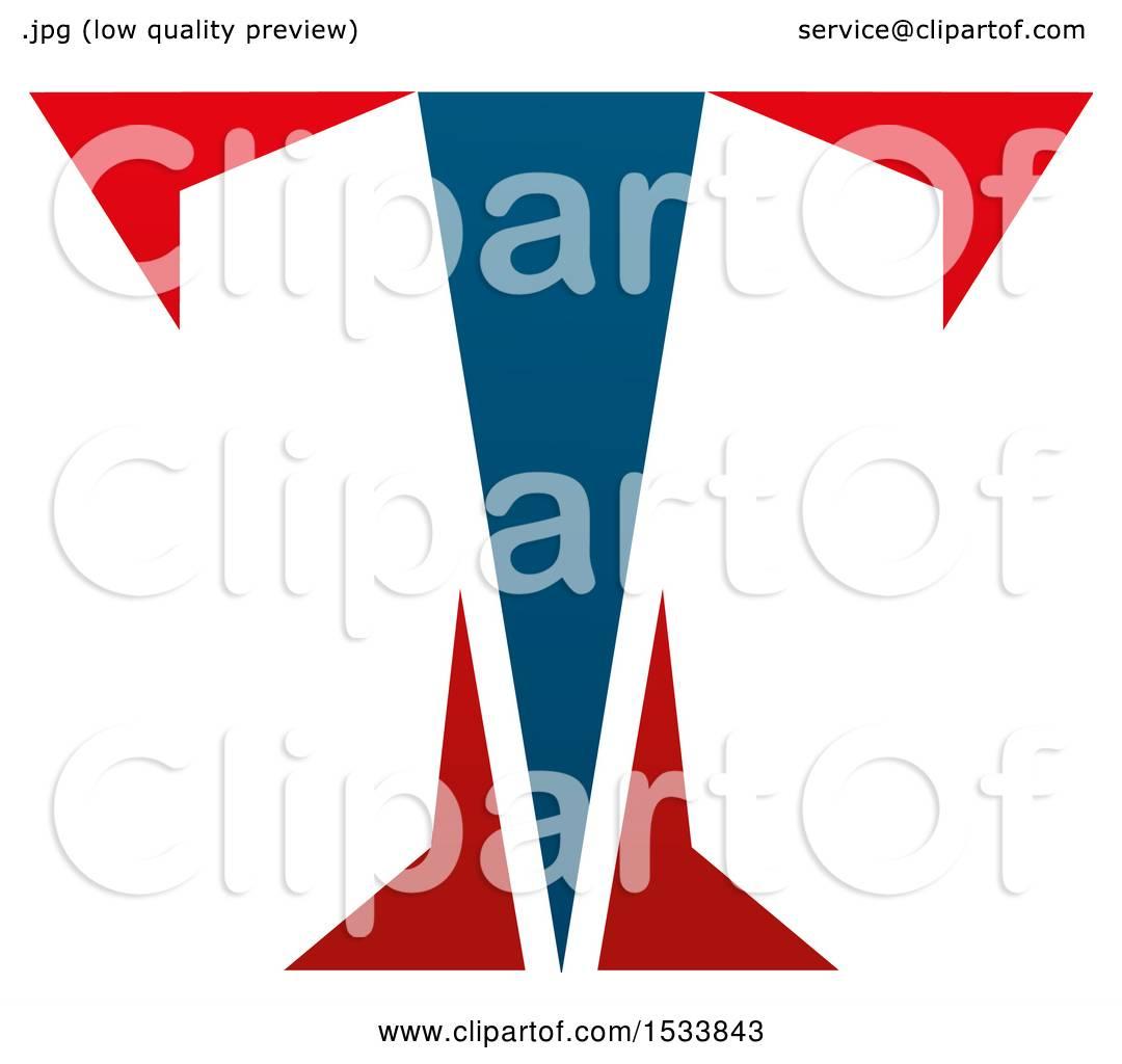 1080x1024 Clipart Of A Letter T Logo Design