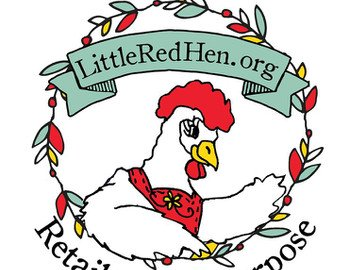 350x270 Little Red Hen Therapeutic Nursery Services Nurseries