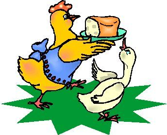 344x277 87 Best Little Red Hen Unit Study Images On School