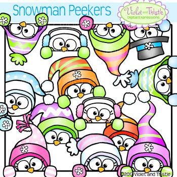 350x350 Page Topper Clip Art Teaching Resources Teachers Pay Teachers