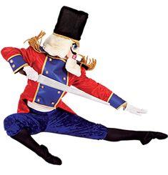 235x245 Spring Sale Dance Clip Art Ballerina Digital By Cherryhillliving