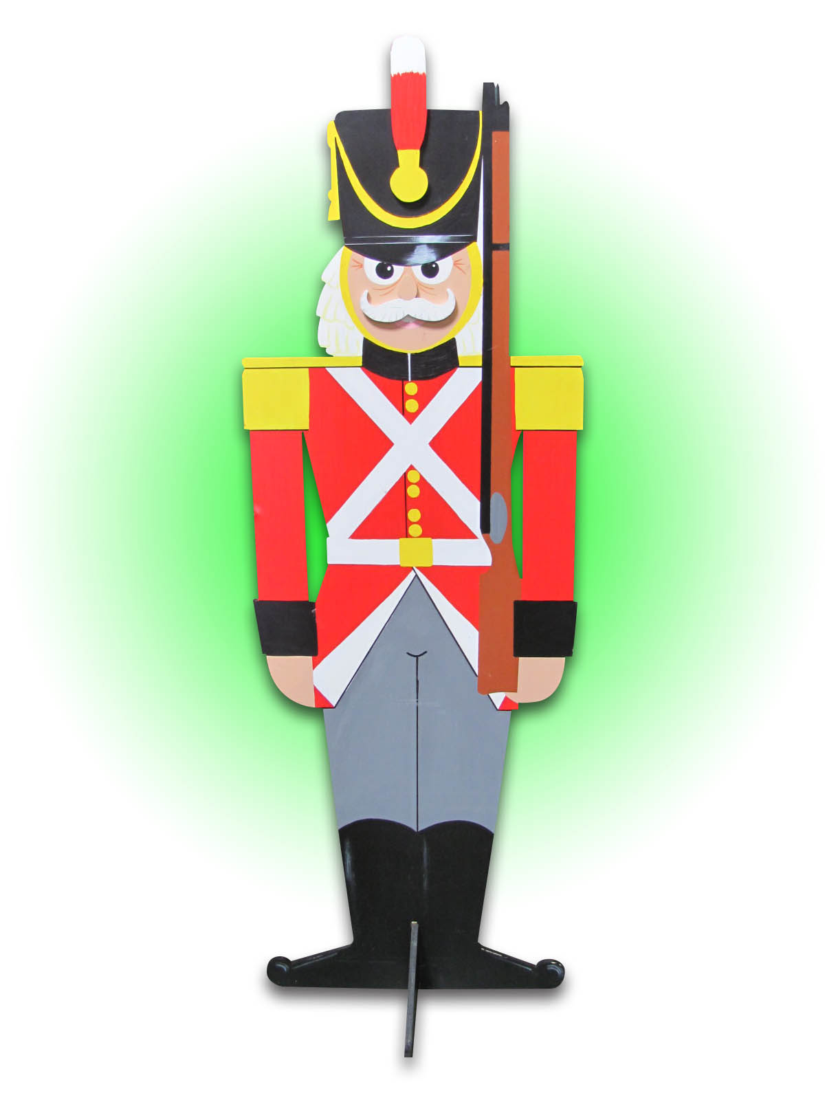 1200x1600 Clip Art Toy Soldier Clip Art