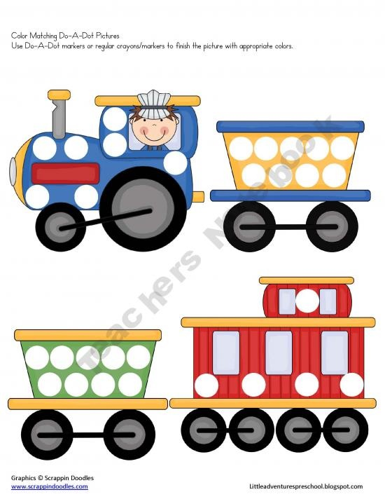 550x712 28 Best Polar Express Images On Book Activities