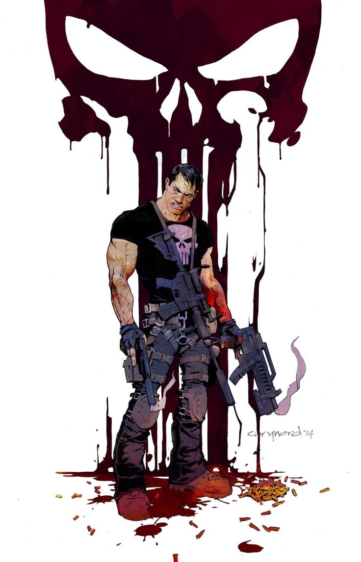 736x1146 492 Best Punisher Images On Punisher, Comic Books