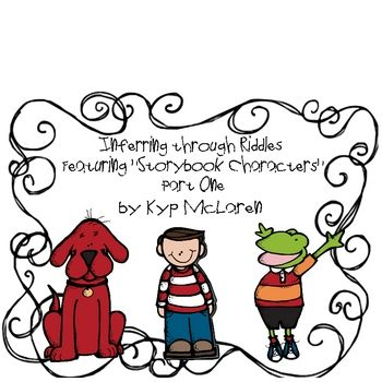 350x350 Collection Of Book Character Day Clipart High Quality, Free