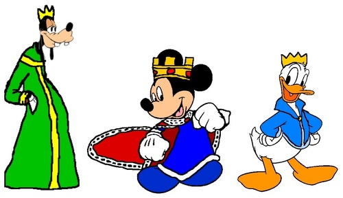 500x289 Disney Images Legend Of Illusion