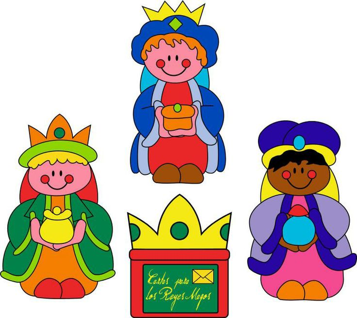 736x656 364 Best Three Kings Images On Three Wise Men, Births