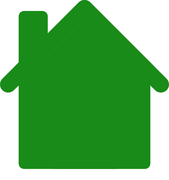 558x595 House Outline Clipart Craft Projects, Building Clipart
