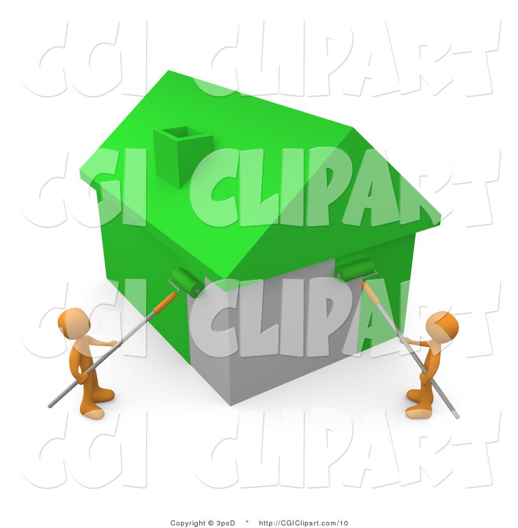 1024x1044 Royalty Free Energy Stock Cgi Designs