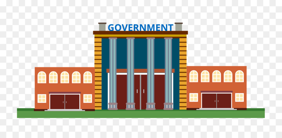 900x440 White House Government Building Clip Art