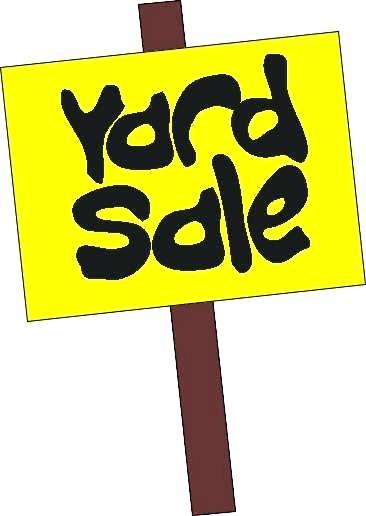366x516 Yard Clip Art Big House Clip Art Big House With Yard Clip Art Yard