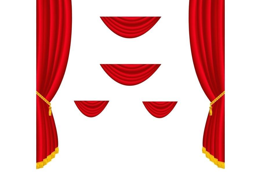 900x600 Curtain Clip Art Google Curtain 1 Free Theater Curtain Clipart