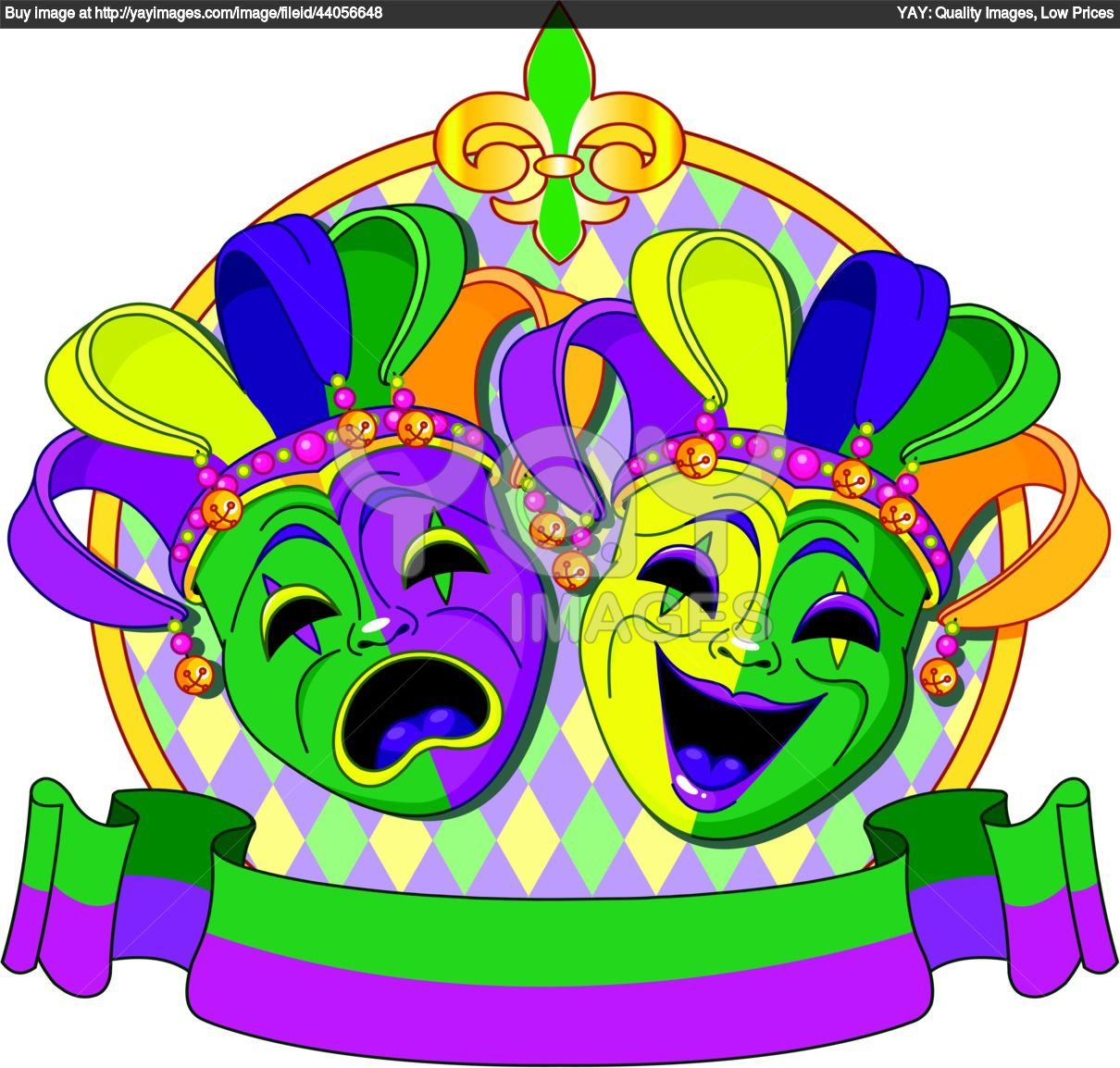 1210x1154 Plain Ideas Mardi Gras Images Clipart 231 Free Clip Art