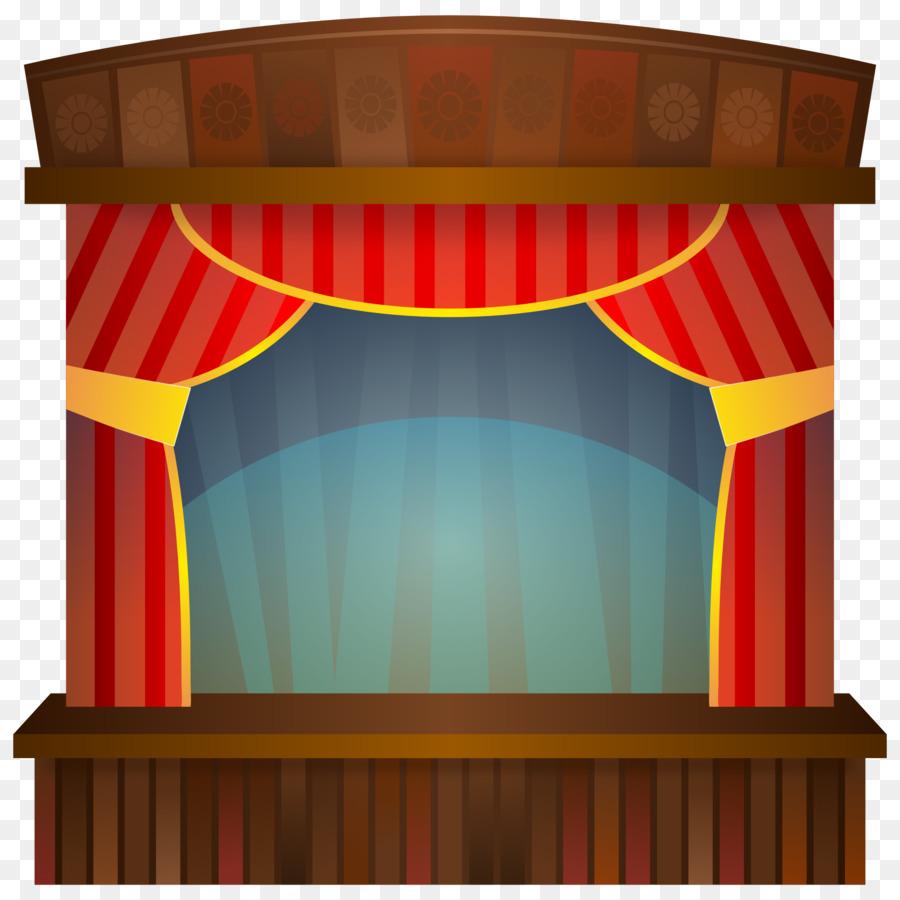 900x900 Theatre Theater Cinema Clip Art