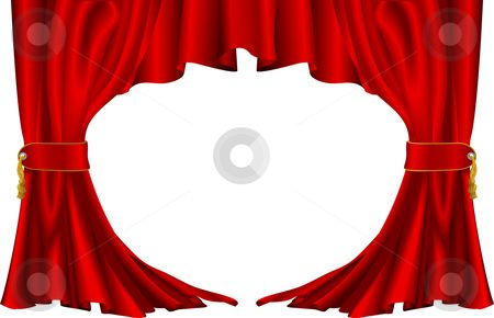 450x290 Ideal Theater Images Clip Art