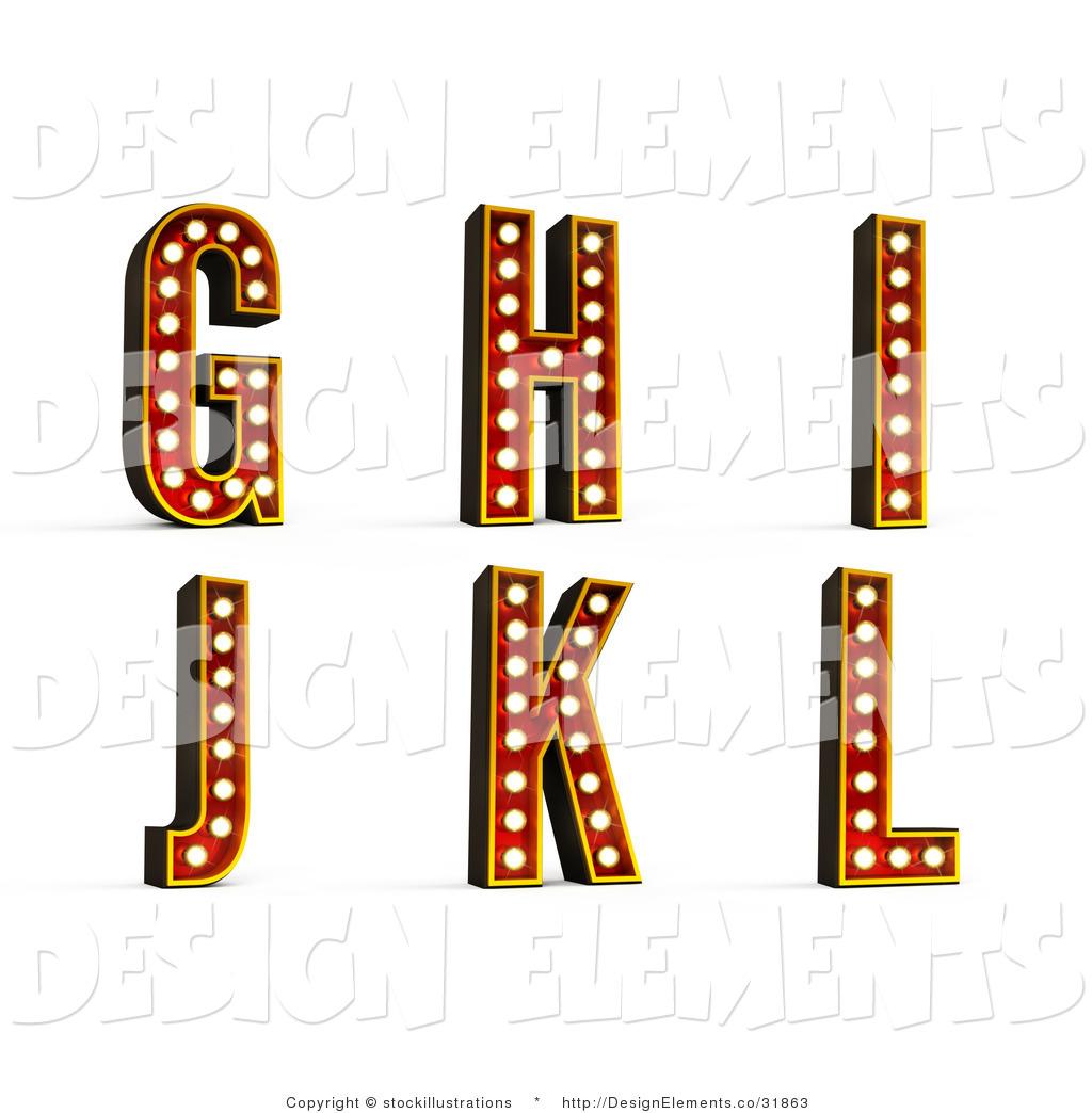 1024x1044 Theatre Clip Art