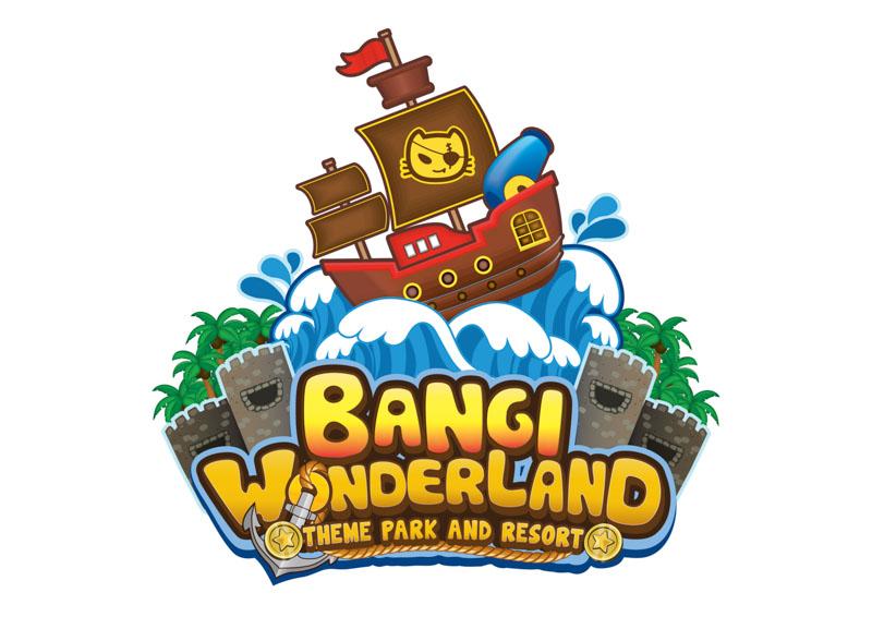 800x566 Bangi Wonderland This New Water Theme Park Amp Resort In Selangor