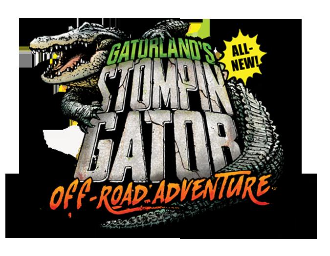 675x525 Gatorland Orlando Florida Family Attraction Adventure Theme Park