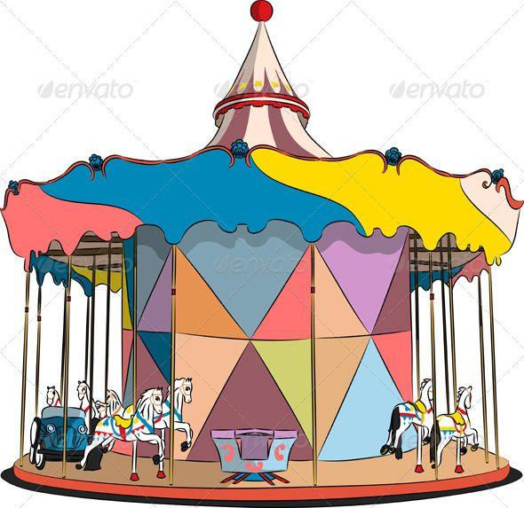 590x573 13 Best Amusement Park Images On Amusement Parks, Clip