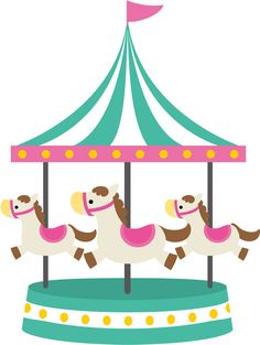 236x313 Amusement Park Images Amusement Park Clipart, Cliparts
