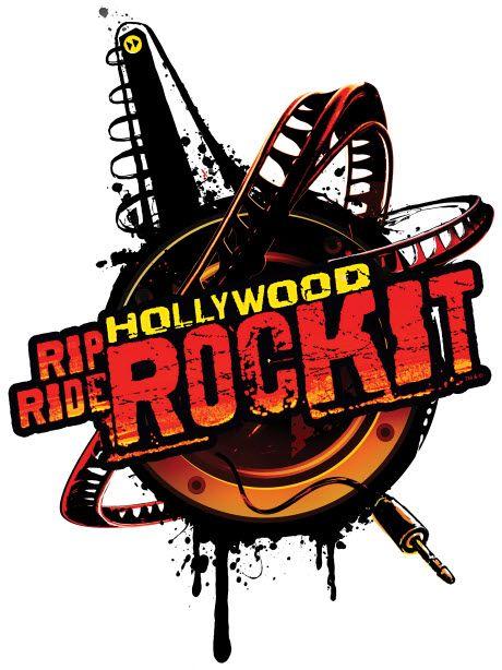 460x614 Amusement Park Clipart Logo