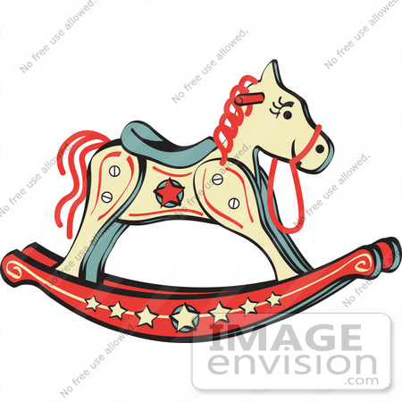 450x450 Royalty Free Horse Graphics Stock Illustrations, Clipart,