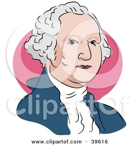 450x470 Royalty Free Stock Illustrations Of Presidents By Prawny Page 1