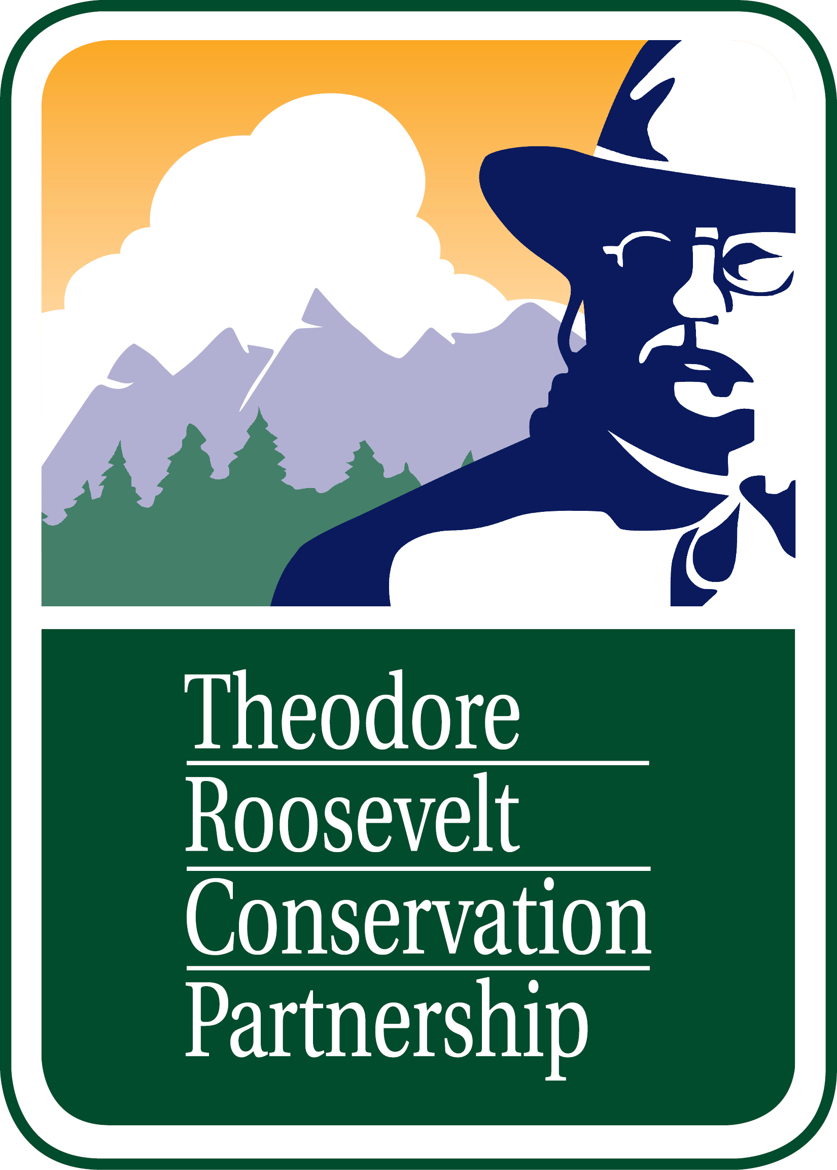 1650x2304 The Theodore Roosevelt Conservation Partnership