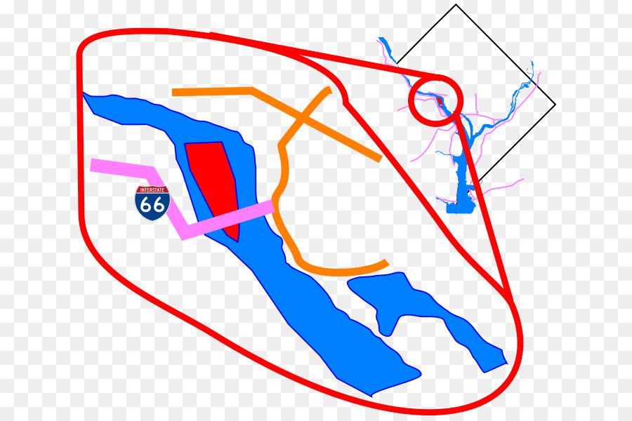 900x600 Theodore Roosevelt Island Area M Airsoft Terrain Wikipedia Text