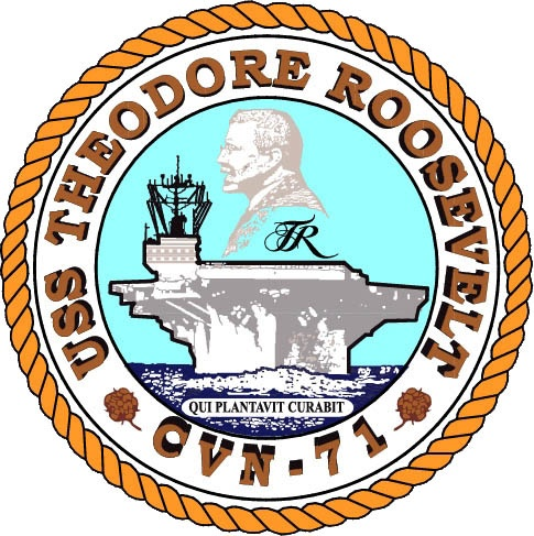 485x487 226 Best Theodore Roosevelt Images On Theodore