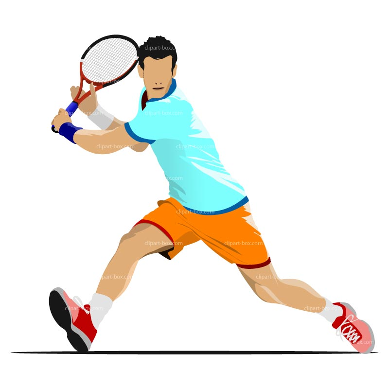 800x800 Tennis Graphics Clip Art Common Tennis Injuries Aquatic Physical