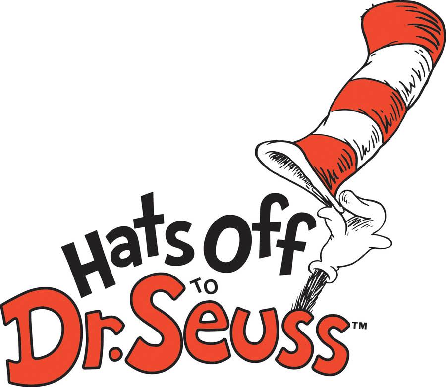 900x781 Free Dr Seuss Clipart Group 54