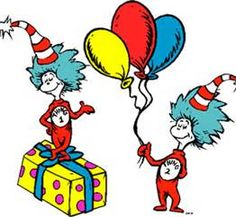 photograph regarding Thing 1 and Thing 2 Printable Template named Issue 1 Factor 2 Clipart at  Absolutely free for