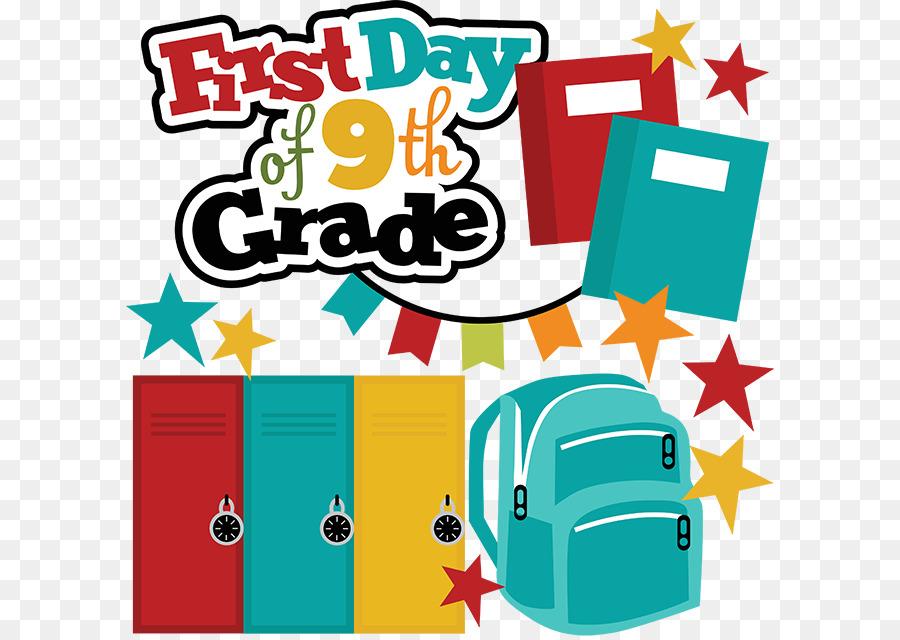 900x640 Student Third Grade First Grade Fifth Grade Clip Art